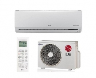 Eco Plus Inverter E09EL